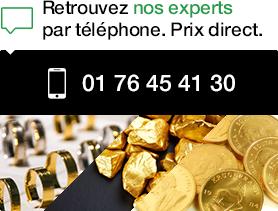 Rachat D Or Paris 6 Vendre Son Or 75006 Au Meilleur Prix